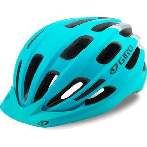 Giro Hale Helmet Kinder matte glacier matte glacier
