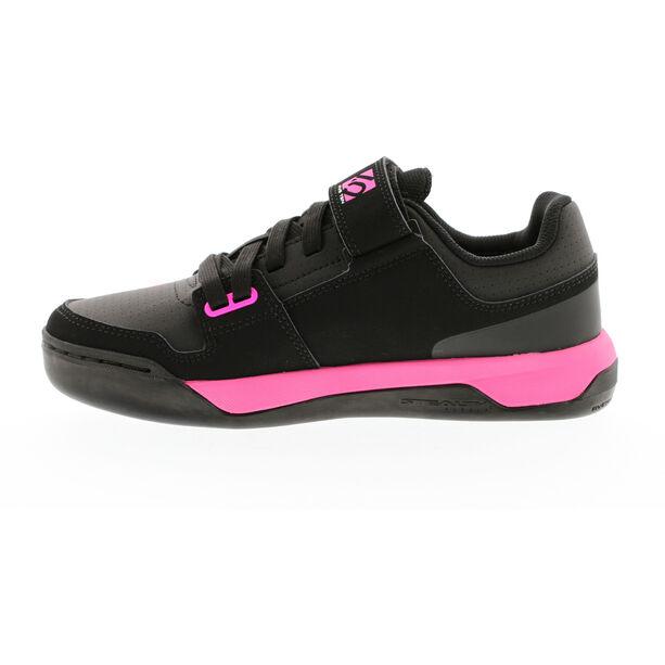adidas Five Ten Hellcat Shoes Damen shock pink shock pink