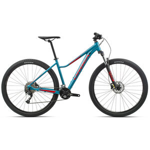 "ORBEA MX ENT 40 29"" blue/red blue/red"