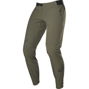 Fox Flexair Pants Men olive green olive green