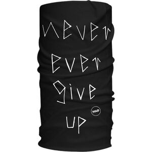 HAD Originals Bike Tube never ever give up never ever give up