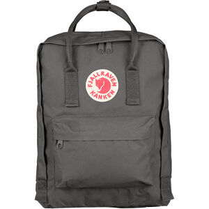 Fjällräven Kånken Backpack super grey super grey