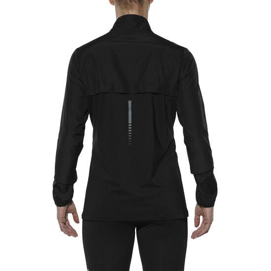asics Jacket Women bei fahrrad.de Online
