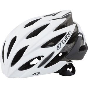 Giro Savant Helmet matte white/black matte white/black