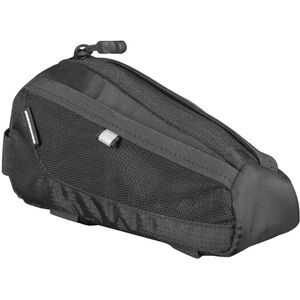 Bontrager Pro Speed Box Bag