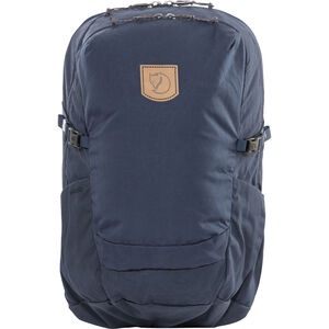 Fjällräven High Coast Trail 26 Daypack navy