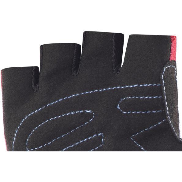 Roeckl Tito Handschuhe