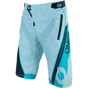 ONeal Element FR Hybrid Shorts Men teal bei fahrrad.de Online