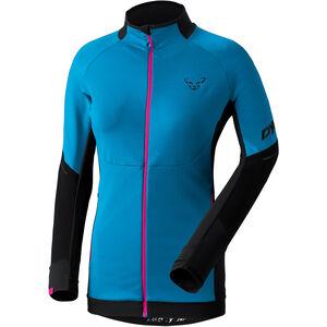 Dynafit Alpine Warm Jacket Women methyl blue methyl blue