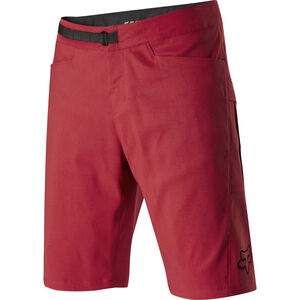 Fox Ranger Cargo Baggy Shorts Youth cardinal