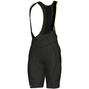 Alé Cycling Clima Protection 2.0 Clima Bibshorts Men black bei fahrrad.de Online