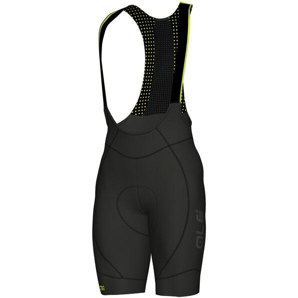 Alé Cycling Clima Protection 2.0 Clima Bib Shorts Herren