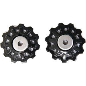 CAMPAGNOLO Schaltrollen Set 10S 8,4 mm bei fahrrad.de Online