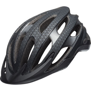 Bell Drifter MIPS Helmet matte black/gunmetal bei fahrrad.de Online