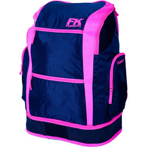 Funkita FKBKP Backpack Ocean Blush