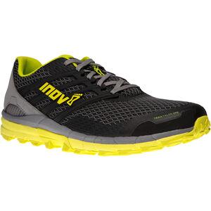 inov-8 Trailtalon 290 Schuhe Herren black/grey/yellow black/grey/yellow