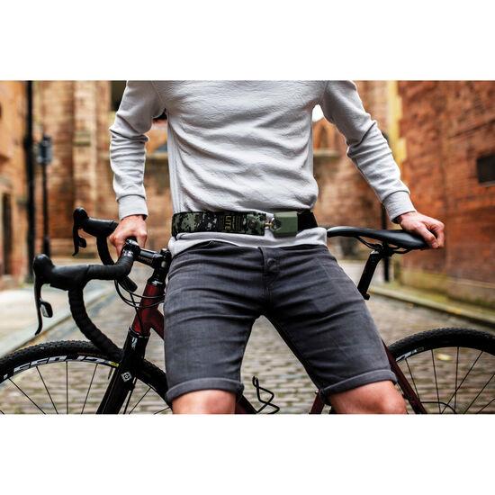 Hiplok Lite Kettenschloss bei fahrrad.de Online