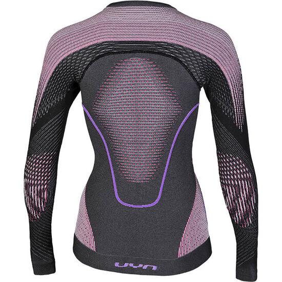 UYN Evolutyon Melange UW LS Shirt Women bei fahrrad.de Online