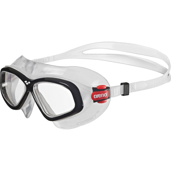 arena Orbit 2 Goggles