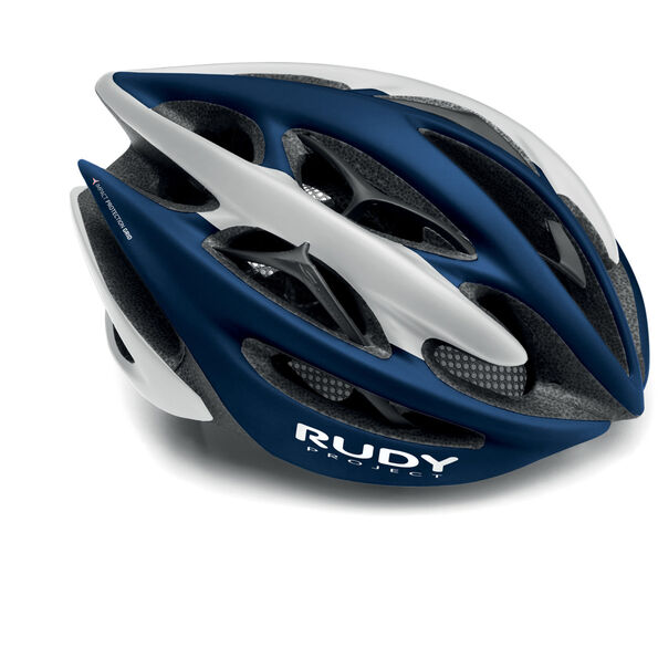 Rudy Project Sterling + Helmet