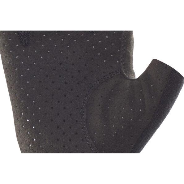 Cube RFR Pro Handschuhe Kurzfinger