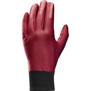 Mavic Essential Wind Handschuhe biking red biking red