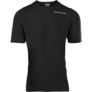 Troy Lee Designs Skyline SS Jersey Herren black black