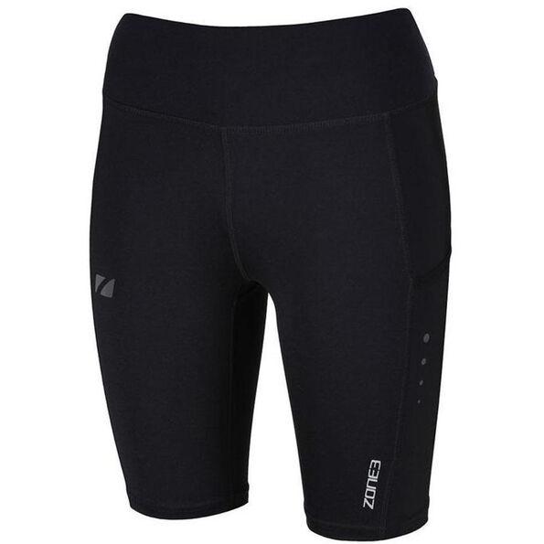 Zone3 Compression Shorts Damen