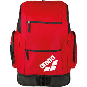arena Spiky 2 Backpack red team red team