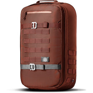 Heimplanet Monolith Daypack 22l cooper red cooper red