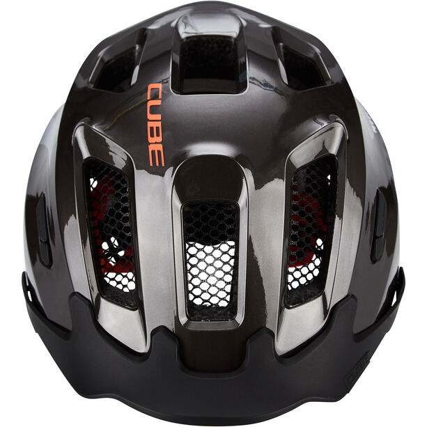 Cube ANT Helm black
