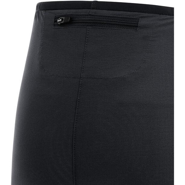 GORE WEAR R3 2in1 Shorts Damen black