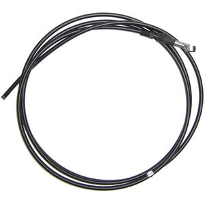 SRAM Road Bremsleitungskit für hydraulic Felgenbremse schwarz schwarz