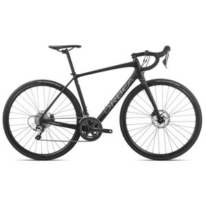 ORBEA Avant M40Team-D black/grey black/grey