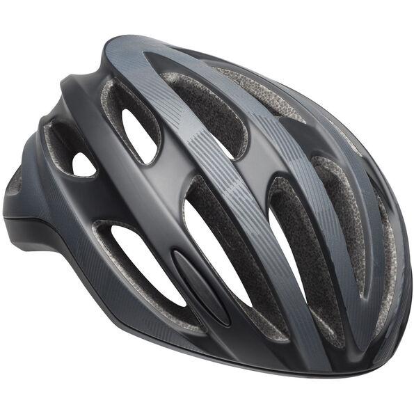 Bell Formula Led MIPS Helmet