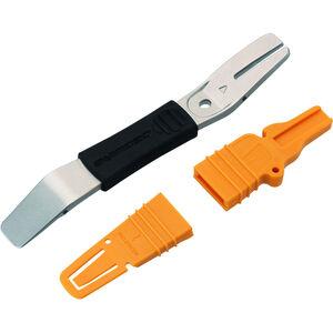 Jagwire Muli-Tool Werkzeugset für Scheibenbremse