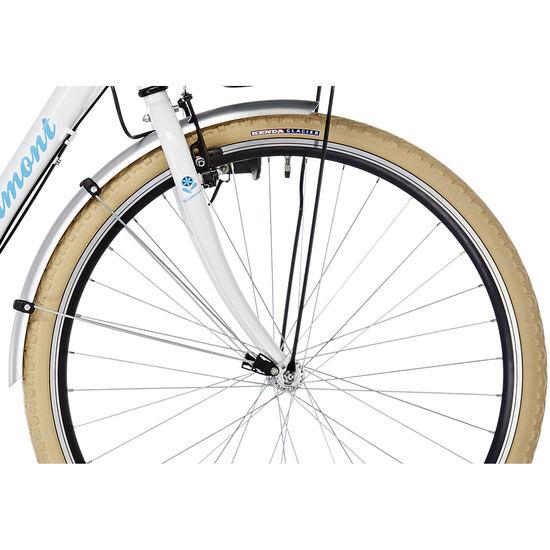 Vermont Rosedale 3s bei fahrrad.de Online