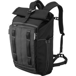 Shimano Tokyo 23 Backpack 23l black black