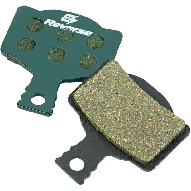 Reverse Disc E-Organic Bremsbeläge für Magura MT2-4-6-8
