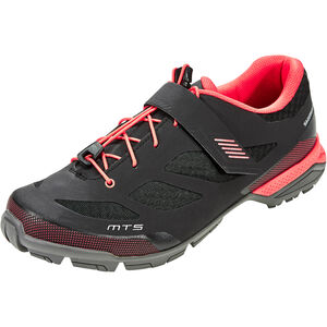 Shimano SH-MT501 Shoes Damen black black