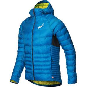inov-8 Thermoshell Pro FZ Herren blue/yellow blue/yellow