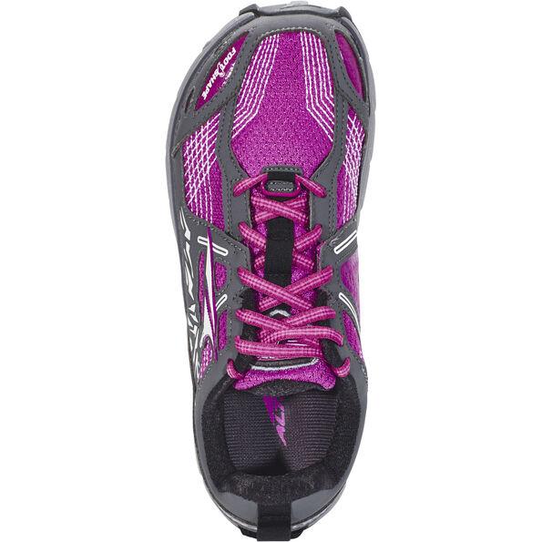 Altra Lone Peak 3.5 Trail Running Shoes Damen