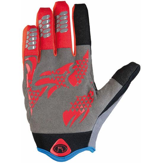 Roeckl Mafra Handschuhe Juniors bei fahrrad.de Online