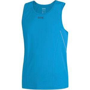 GORE WEAR R5 Sleeveless Shirt Men dynamic cyan bei fahrrad.de Online