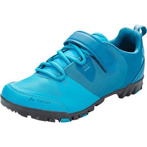 VAUDE TVL Pavei Shoes Damen dragonfly dragonfly