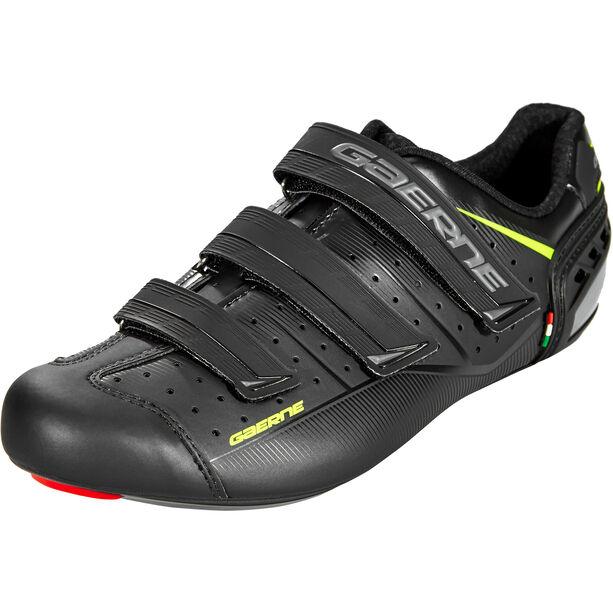 Gaerne G.Record Cycling Shoes black