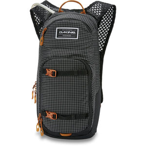 Dakine Session 8L Backpack Herren rincon rincon