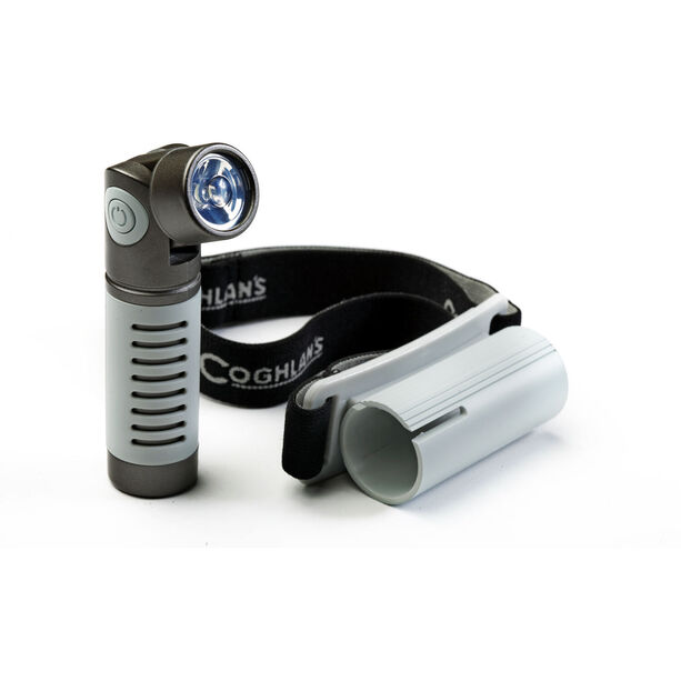 Coghlans Trailfinder LED Multi-Light