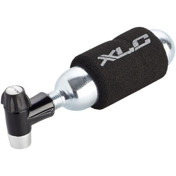 XLC PU-M03 CO2 Pumpe