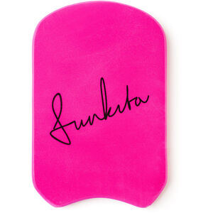 Funkita Kickboard Still Pink bei fahrrad.de Online